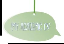 c-neville-academic-cv