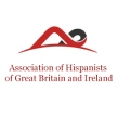 association-of-hispanists-of-great-britain-and-ireland-logo